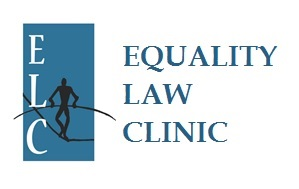 Equality Law Clinic